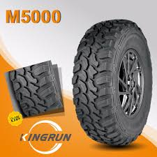 China Cheap Mud Tires, China Cheap Mud Tires Suppliers And ... Best Mud Tires For A Truck All About Cars Amazoncom Itp Lite At Terrain Atv Tire 25x812 Automotive Of Redneck Wedding Rings Today Drses Ideas Brands The Brand 2018 China Chine Price New Car Tyre Rubber Pcr Paasenger Snow Buyers Guide And Utv Action Magazine Top 5 Cheap Atv Reviews 2016 4x4 Wheels Off Toad Tested Street Vs Trail Diesel Power With How To Choose The Right Offroaderscom Best Mud Tire Page 2 Yotatech Forums
