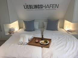 ferienhaus für 4 personen 2 kinder ca 90 m in spiekeroog nordseeküste deutschland ostfriesland