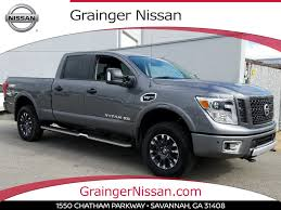 New 2018 Nissan Titan XD For Sale | Savannah GA 1N6AA1F46JN510582 Savannah Truck Best Image Kusaboshicom Ford Trucks In Ga For Sale Used On Buyllsearch Extreme Car And Sales Llc 4625 Ogeeche Road Great At Amazing Prices Isuzu Nqr Georgia 2018 Super Duty F250 Srw Xlt 4x4 Nissan 44 Pickup For Of 2016 Frontier New Chevy Dealer In Near Hinesville Fort Home Tim Towing Recovery Cars Ga