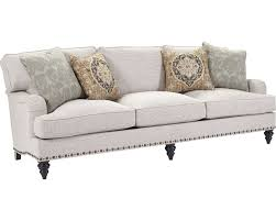Broyhill Outdoor Patio Furniture by Tips U0026 Ideas Broyhill Leather Sectional Broyhill Laramie