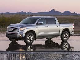 Used 2016 Toyota Tundra For Sale   Mechanicsburg PA   5TFDY5F13GX518824