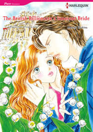 Pure Romance Read Unread THE BRITISH BILLIONAIRES INNOCENT BRIDE