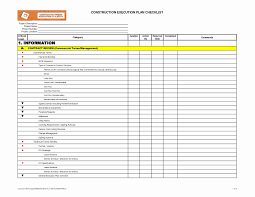 Vehicle Maintenance Form Template Lovely Truck Maintenance Log ... Volvo Truck Maintenance Intervals Wheeling Center Vehicle Sheet Template Best Of Log Visual Weld Inspection Form As Well Checklist Excel New Service Car Dump Together With Chevrolet As 2part Daily Sheets 1000 Forms Aw Direct Lovely Elegant With Prentive Docsharetips Fresh