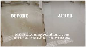 tile grout cleaning cleaning services mika cleaning