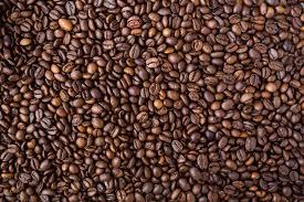 Traditional Cuban Coffee