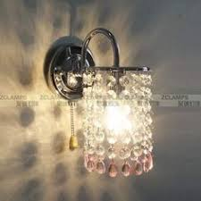 wall light fixture sconce chandelier candle wall mount