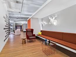 100 Modern Interior Design Blog MODERN INTERIOR DESIGN SpecD