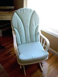 Rocking Chair Cushions Walmart Canada by Walmart Nursery Rocking Chair U2013 Motilee Com