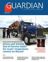 CVSA Guardian 4th Quarter 2015 By CVSA - Issuu Jnj Aircditioning Services Home Facebook Summit Truck Group Signs Buying Agreement With Express Jnj Trucking Philippines Best 2018 Jobs Memphis Tn Image Kusaboshicom Beats On Earnings Raises Yearly Forecast Memphisbased Logistics Llc Is Seeking A 15year Expansion Pilot Jj Bodies Dynahauler Dump Typical First Day Outmp4 1080david Pinterest Biggest Truck Skins American Simulator Ats Mods Watch This Semitruck Smash 47 Overhead Tunnel Lights In The Middle Makeoverbeauty Home Jnn Shop Pages Directory