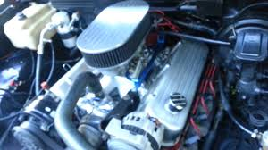 1990 Chevy 454 Ss Truck Beautiful 1990 Chevy 454 Ss Truck For Sale ...