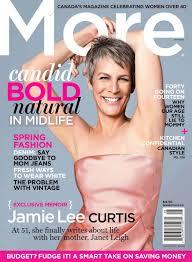 Halloween Jamie Lee Curtis Age by Jamie Lee Curtis Hairstyle Trends