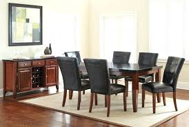 Dining Room Tables Dallas Designer Furniture Everything On Sale