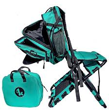 Amazon.com : Chair-Pak Best Backpack Chair Lightweight ... Top 25 Quotes On The Best Camping Chairs 2019 Tech Shake Best Bean Bag Chairs Ldon Evening Standard Comfortable For Camping Amazoncom 10 Medium Bean Bag Chairs Reviews Choice Products Foldable Lweight Camping Sports Chair W Large Pocket Carrying Sears Canada Lovely Images Of The Gear You Can Buy Less Than 50 Pool Rave 58 Bpack Cooler Combo W Chair 8 In And Comparison