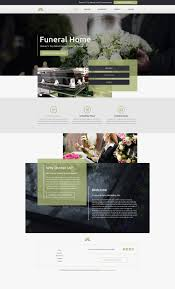 Funeral Home Website Templates - Mobile Responsive Designs Home Decor Websites Add Photo Gallery Decorating Web Design Seo Services Komodo Media Usa Australia Fascating Business Photos Best Idea Home Design Funeral Website Templates Mobile Responsive Designs Surprising House Plan Sites Contemporary 40 Interior Wordpress Themes That Will Boost Your Cstruction Contractor Examples Sytek Awesome Ideas Homepage Directory Software 202 Best Images On Pinterest News Architecture And Development Effect Agency 574 5333800 Free Template Clean Style