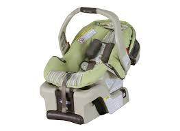 Graco High Chair Recall 2014 by Graco Recalls Another 1 9 Million Car Seats Wreg Com
