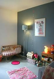 deco chambre retro deco chambre bebe vintage deco chambre bebe fille retro