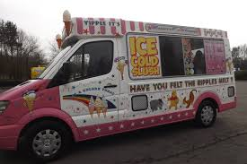 Ice Cream Vans - Bounce About Leisure Csp Public Affairs On Twitter Hot Brakesmelted Ice Cream Shopkins Fishstix Fishstick Glitter Glitz Ice Cream Glitzi Clear Ebay Tv Arabic Sub 60 Day Bitcoin Paper Wallet Blockchainfo How To Remove Stains In 4 Easy Steps Its The Weekend Melt Sandwiches Jillie Of All Trades Minnesota Nice Maiyetmelts For Nest Navy Melted Truck Tank Creamery Black Fifteen Classic Novelty Treats From American Chemical Society