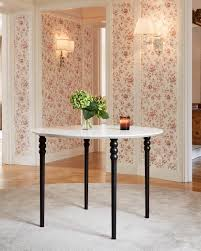 where can you buy table legs diy network blog made remade diy