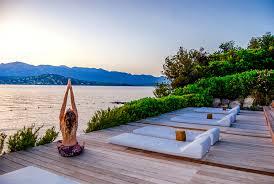 100 Hotel Casa Del Mar Corsica Delmar And La Plage A Luxury Stay In PortoVecchio