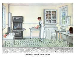 Beste 1920s Kitchen Appliances Linoleumkitchen