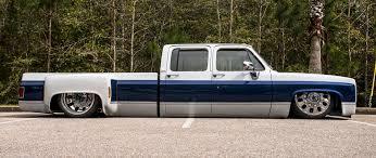 100 16 Truck Wheels American Force