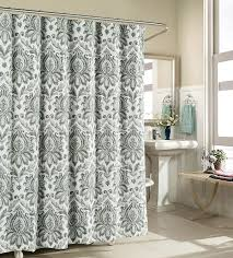 Amazon.com: Creative Home Ideas Paige 100% Cotton Luxury Fabric ... Bathroom Curtain Ideas For All Tastes And Styles Mhwatson Window Dressing Treatment Ideas Ikea Treatment To Take Your The Next Level Creative Home 70 In X 72 Poinsettia Textured Shower Fountain Hills Coverings Target Set Net Blue Showers Small Rods 19 Excellent Grey Inspiration Beach Shower 15 Elegant Symmons Decor Bay Bedroom Have Curtains Decorating Rustic Better Homes Gardens