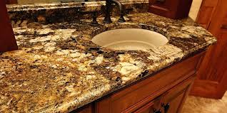 Bathroom Vanities Jacksonville Fl by Stunning Design Bathroom Vanities Tampa Cabinets Remodeling Bay
