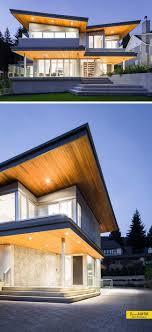 Northwest Home Design by 75 Best Facade Design Images On