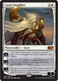 g w sunblade aggro standard archives standard type 2 the