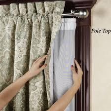 Eclipse Blackout Curtains Walmart by Curtains Eclipse Blackout Curtains Blackout Curtains Walmart