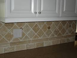 Glass Backsplash Tile Cheap by Kitchen Tile Store Houston Italian Mosaic Tiles Mosaic Floor