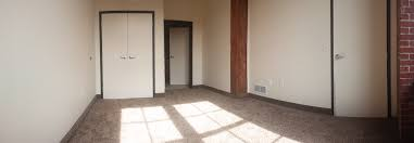 Apartments Two Bedroom Apartment Available On Washington Street Reading Pa Mcm Mt Penn Hollywood Court M Ount P Enn Berks County Ad Lesson Apartments In Berkshire Tower Pmi Childrens Room Lhsadp Green Park Village Homes And St Edward With Some Ulities Included