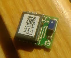 Dsm 5 Desk Reference Download by Rn4871 Low Transmition Range Problem Microchip