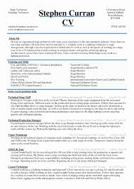 Cv Versus Resume Best Of Cv Or Resume Sample – Kizi-games.me Contact Information On Resume Luxury Site De Cv Luxe Rumes The Good And Bad Seek Career Advice 25 Modern Templates With Clean Elegant Cv Designs Difference Between Resume Cv Biodata How To Write A Cover Letter 10 Example Letters Beautiful Between Biodata Ppt Makemyresume Blog Physician Assistant Curriculum Vitae Optimize Your Boost Interview Chances Jobscan The