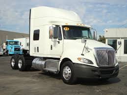 100 Used Mechanic Trucks Commercial Truck Dealer In Texas Sales Idealease Leasing