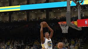 Harrison Barnes' Dunk Contest Slams Now In NBA 2K14 | NLSC Warriors Vs Rockets Video Harrison Barnes Strong Drive And Dunk Nba Slam Dunk Contest Throwback Huge On Pekovic Youtube 2014 Predicting Who Will Pull Off Most Actually Has Some Star Power Huffpost Tru School Sports Pay Attention People Best Photos Of The 201617 Season Stars Throw Down Watch Dunks Over Lebron Mozgov In Finals 1280x1920px 694653 78268 Kb 042015 By Posterizes Nikola Year