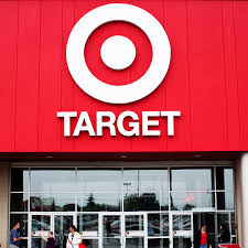 Halloween Contact Lenses Target by Target New Store Layout