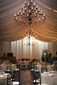 36 Best 1870 Farm Ideas Images On Pinterest | Backyard Chickens ... Barn Wedding Venues Rochester Ny Barns Get Married Like A Local Tips For Getting Hitched In Vermont Mabel Historic Is Located The Town Of Minnesota 10 That Arent Boring Public Market Reception Under Ashed Cafe Lights Penfield Country Club Wedding Ashley Andrew Jerris Wadsworth Michigan Barn Myth Banquets Catering Hayloft On Arch Chad Weddings Kristi Paul Coops Event Photographer Venue Rush Social Occasions