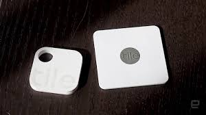 tile s slimmest bluetooth tracker won t bulk up your wallet