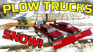FARMING SIMULATOR 2017   SNOW PLOWING WITH DURAMAX   MULTIPLAYER ... Ski Resort Driving Simulator New Plow Truck Android Gameplay Fhd Ultimate Snow Plowing Starter Pack V10 For Fs17 Farming Simulator Winter Snow Plow Truck Apk Download Free Simulation Game 17 Plowing F650 Map Driver Blower Game Games Farming Simulator 2017 With Duramax Multiplayer Drawing At Getdrawingscom Personal Use Stock Vector Images Alamy Revenue Timates Google Play Store Brazil Vplow Mod