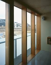 100 Carl Turner Carl Turner Architects Frame House
