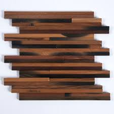 Kontiki Deck Tiles Canada by Tiles Wood Interlocking Tile Wood Foam Interlocking Tiles Canada