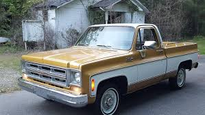 1975 Gmc Truck The Crate Motor Guide For 1973 To 2013 Gmcchevy Trucks Chevrolet Ck Wikipedia 1975 Gmc Sierra For Sale Classiccarscom Cc1024209 Car Brochures And Truck Suburban Photos Southern Kentucky Classics Chevy History Siera Grande Two Tone Pickup Stock Photo 160532215 Wikiwand Indianapolis 500 Official Special Editions 741984 160532306