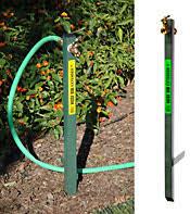s greenhouse garden hose bib extender