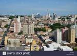 imagem de Piracicaba São Paulo n-11