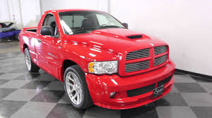 1723 DFW 2004 Dodge Ram SRT 10 - YouTube 2005 Dodge Ram Srt10 Yellow Fever Edition T215 Indy 2017 The Was The First Hellcat Paxton 0506 Truck Auto Trans Supcharger Quad Cab Protype Pix 8403 Texas One Take Youtube 2006 For Sale Nationwide Autotrader Srt 10 Viper Trucks Street Legal 7s W 1900hp Powered Spotted This Big American Tru Flickr
