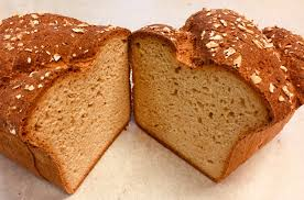 Amaranth Gluten Free Bakery