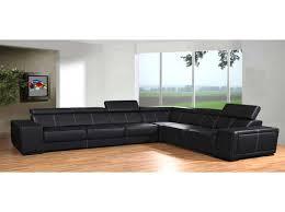 canapé d angle 6 places pas cher génial grand canapé d angle convertible 6 8 places pas cher stocks