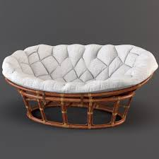 Double Papasan Chair World Market by 100 Hanging Papasan Chair Frame Furniture White Papasan