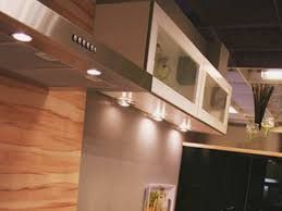 hardwired cabinet lighting images home furniture ideas
